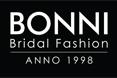 <b>BONNI,</b> kāzu salons