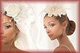 <b>SOLA CAFASSO FACTORY DIRECT,</b> kāzu kleitu ražotājs