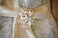 <b>Mazā Parīze,</b> kāzu ateljē - veikals, kāzu kleitu, vakarkleitu šūšana un labošana