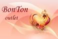 <b>BonTon,</b> kāzu salons