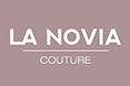<b>La Novia Couture,</b> kāzu salons