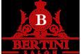 <b>Bertini,</b> kāzu kleitu salons