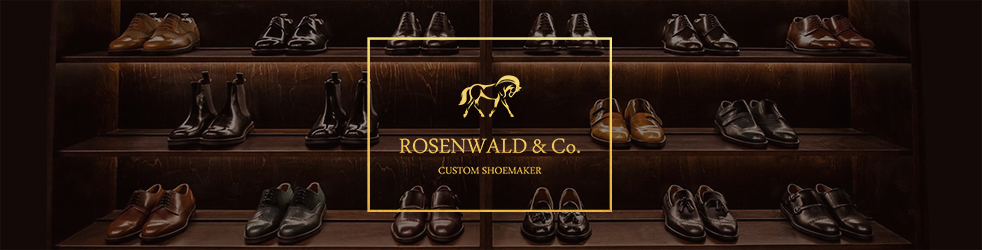 Rosenwald & Co