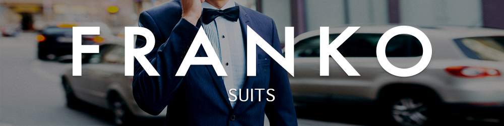 Franko Suits
