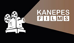 Kanepes Films