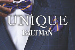 Baltman Unique