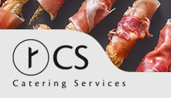 Resto-Rātors Catering Services