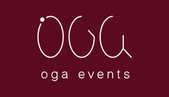 Oga Events