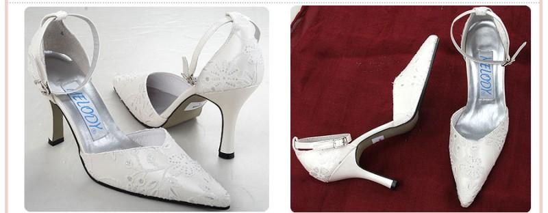 Туфли на высоком каблуке спб